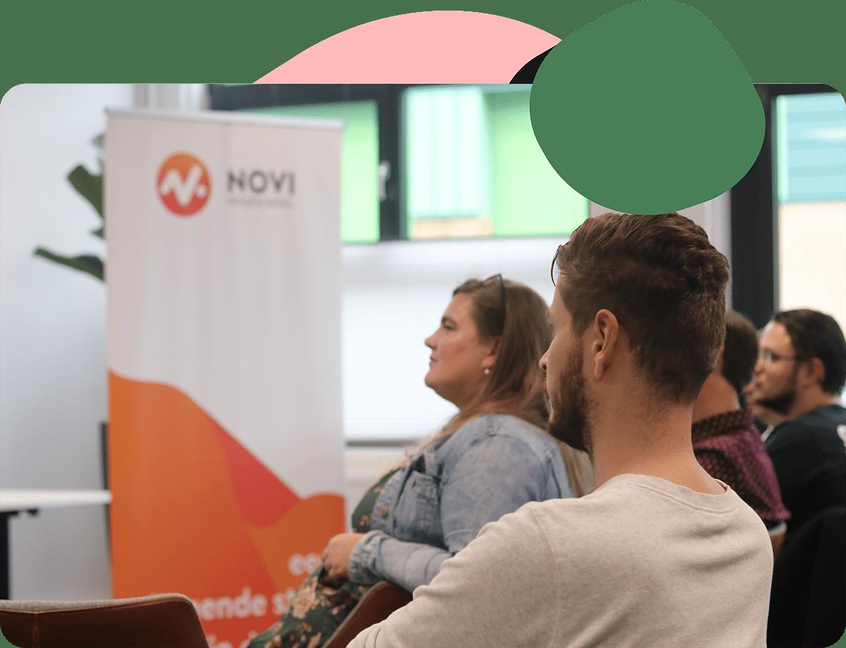 NOVI workshop
